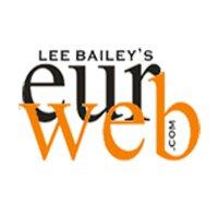 eurweblogo