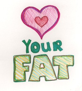 love-your-fat
