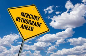 mercury-retrograde-sign