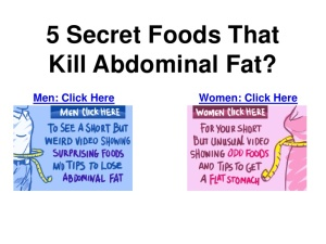 unusual-tips-to-lose-body-fat-and-get-a-flat-stomach-1-728