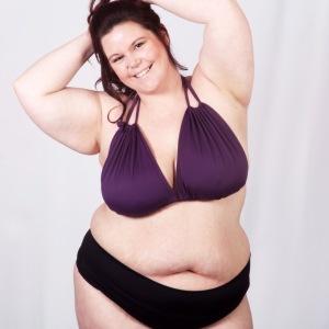 curvy girl model2
