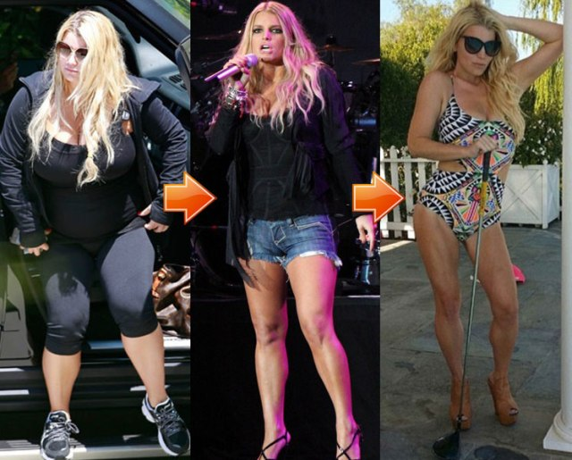 jessica-simpson-from-fat-to-thin