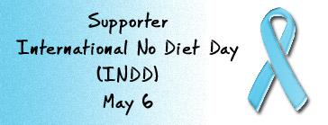 no-diet-day