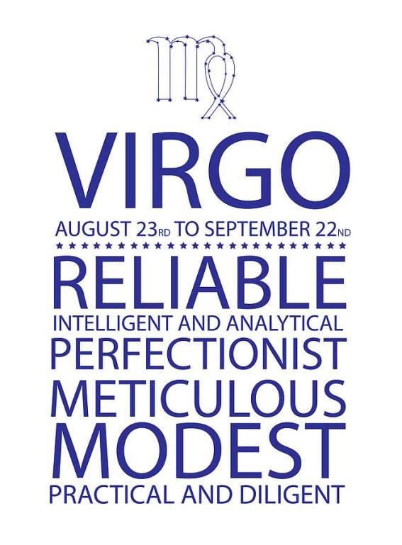 original_virgo
