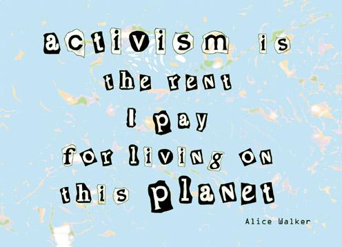 activism-alice-walker