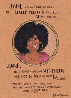 Jane-Weight-580x800
