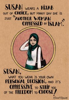 Powerful-Illustrations-Showing-Women-How-To-Fight-Against-Society-Prejudices15__605