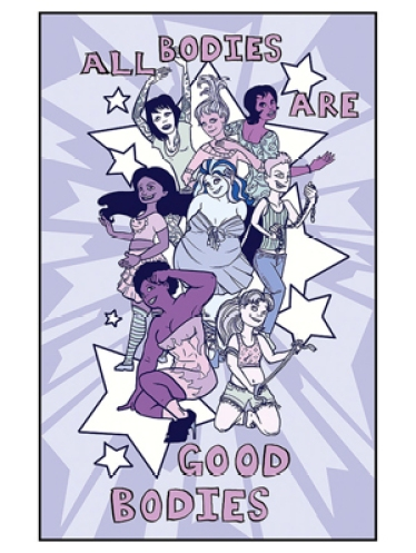 all-bodies-are-good-bodies-poster